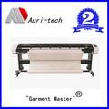 Digital máquina de impressão da tela, Máquina de etiqueta para roupas