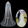BV 1528 Hot Sales Bridal Veil Indian Wedding Veil