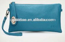 Fashion ladies handbags,2014 new products handbag ladies designer handbag ,2014 Fashion lady designer handbag