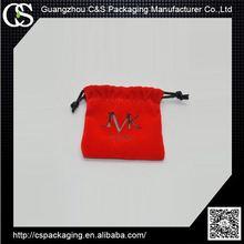 Good Quality Nice Design Low Price Laminated Photo Print Shopping Bag