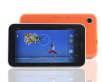 Hot-Sale High-End 7 inch 3 hot sale sky tablet pc