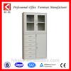Hot Selling design file cabinet drawer cabinet design file cabinet with CE Certification