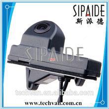 SPD-02 wholesale car reverse camera for Toyota Reiz 2008-2009