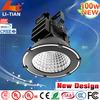 Cheap RoHs CE high power newest design ul 100w ce rohs led flood light