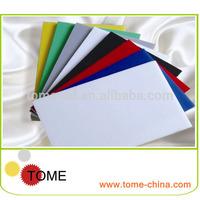 Price of pvc sintra sheet,PVC Sheet Black,PVC Sheet
