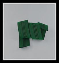factory supply woven webbing elastico para o sofa