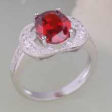 professional jewelry factory yellow emerald cut diamonds wholesale 1 gram gold ring for men