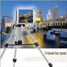 safety portable foldable and portable photo tablet tripod