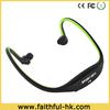 Wireless Communication and Mobile Phone Use super mini bluetooth headset
