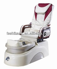 SK-8019-3006 (H) China factory supply used spa pedicure chairs
