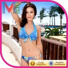 beach cover ups exotic lady for mature swimwear bikini custom islamic swimwear