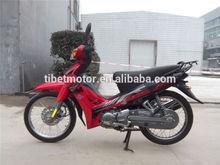 chinese hot sale mini motorbike