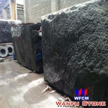 Quarry Raw Granite Blocks, Wanted Granite Blocks