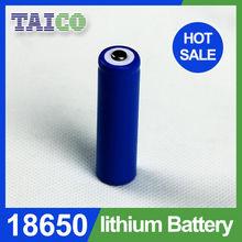 lithium 18650 battery pack 1s2p 3.7V 6800mah battery pack
