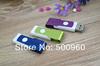 custom logo promotional gift swivel usb flash 4gb 8gb 16gb 32gb usb flash