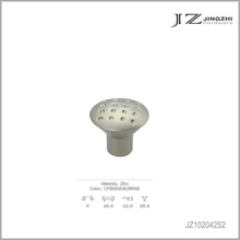 JZ 425 furniture knob discount kitchen cabinet knobs and pulls
