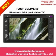 discount touch screen car dvd for mitsubishi lancer