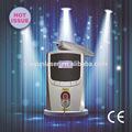 Airbrush máquina de tatuagem temporária Professional Nd Yag Laser máquina de remoção de tatuagem T500