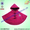 Diseñador abrigos de invierno, Barato chaqueta de invierno los niños para la muchacha