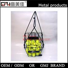 golf ball basket,OEM welcomed 2014