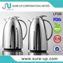 Airline water jug 1 gallon (JGUP)