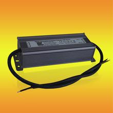 Led 80w waterproof power supply led street light 24v