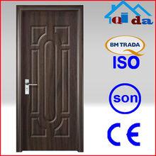 Cheap Price door slam prevention guard