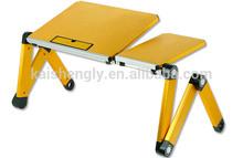 most popular desk
