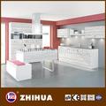 Champán laca muebles de cocina modernos ( VK-L04 )