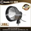 Stainless steel bracket 12v hid xenon work light 15W