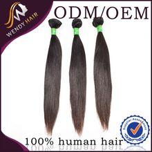 fantasy Hot Sales brazilian yaki hair weft