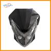 Latest hot sale colorful China dirt bike motorcycle universal vision headlight