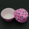 /product-gs/new-design-cupcake-liners-paper-baking-molds-for-weddings-60067352588.html