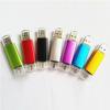 New Multifunction promotion OTG gift cheap OTG usb flash drive/usb memory stick/usb for mobile phone smart phone LFN-OTG2