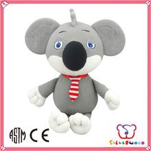 GSV ICTI Factory customized lovely new design giant stuffed bear