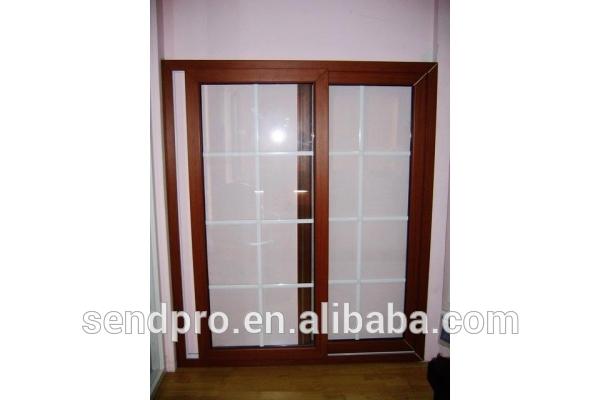 Int rieur magn tique pvc porte coulissante en pvc cloisons de portes id du pr - Porte coulissante interieur cloison ...