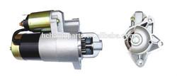 High Quality Mazda Starter Motor JE16-18-400