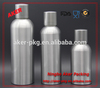 Cheap Silver And Any Colors 500ml / 750ml Aluminium Drink Bottle