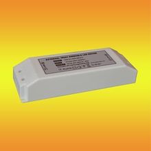 45w good quality high pf>0.97 3.75A led driver 45w dimming led power 12v