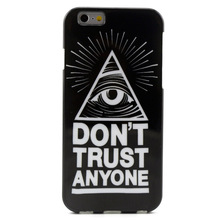 2014 fashion new designs IMD IML mobile phone case for iphone6