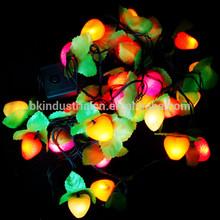 United Arab Emirates mini christmas light bulbs for living room