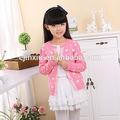 2014 roupas infantis por atacado china fabricantes de roupa de criança