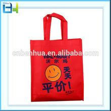 reusable market grocery hot pack bag