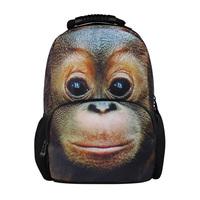 2014 Customized reusable drawstring nylon backpack bag on alibaba
