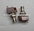 chongqing motor 3035150 iniciar pulsar el botón del interruptor nta855 piezasdelmotor