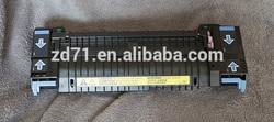 Original fuser assembly Color LaserJet 3600 3800 3000 2700 CP3505 fuser unit RM1-2665 110V RM1-2743 220V