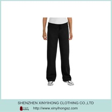 Super Soft Lady's Cotton Long Pants/Trousers/Yoga Pants/Joggings