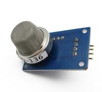 MQ-136 hydrogen sulfide sensor module MQ136 hydrogen sulfide detection sensor