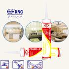 COJSIL-211 Highway lamp post sealant RTV silicone Adhesive