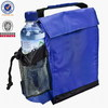 Daily Use Family Cooler Bag with Bottle Holder
